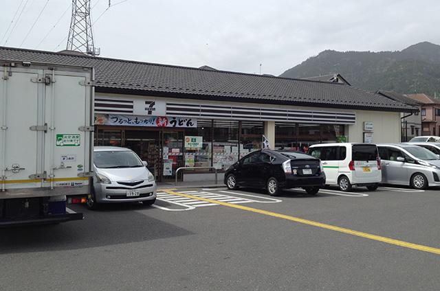 JR京都駅から映画「曇天に笑う」の聖地巡礼日吉東照宮への行き方08